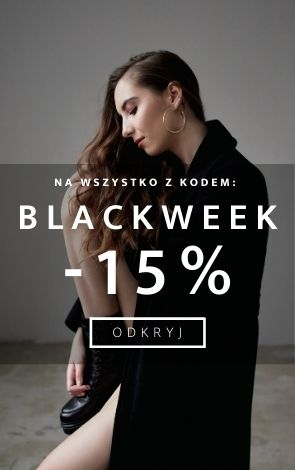 Black week - Holystic